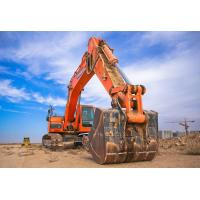 Buy cheap Construction machinery from wholesalers