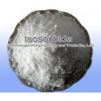 Buy cheap isosorbide from wholesalers