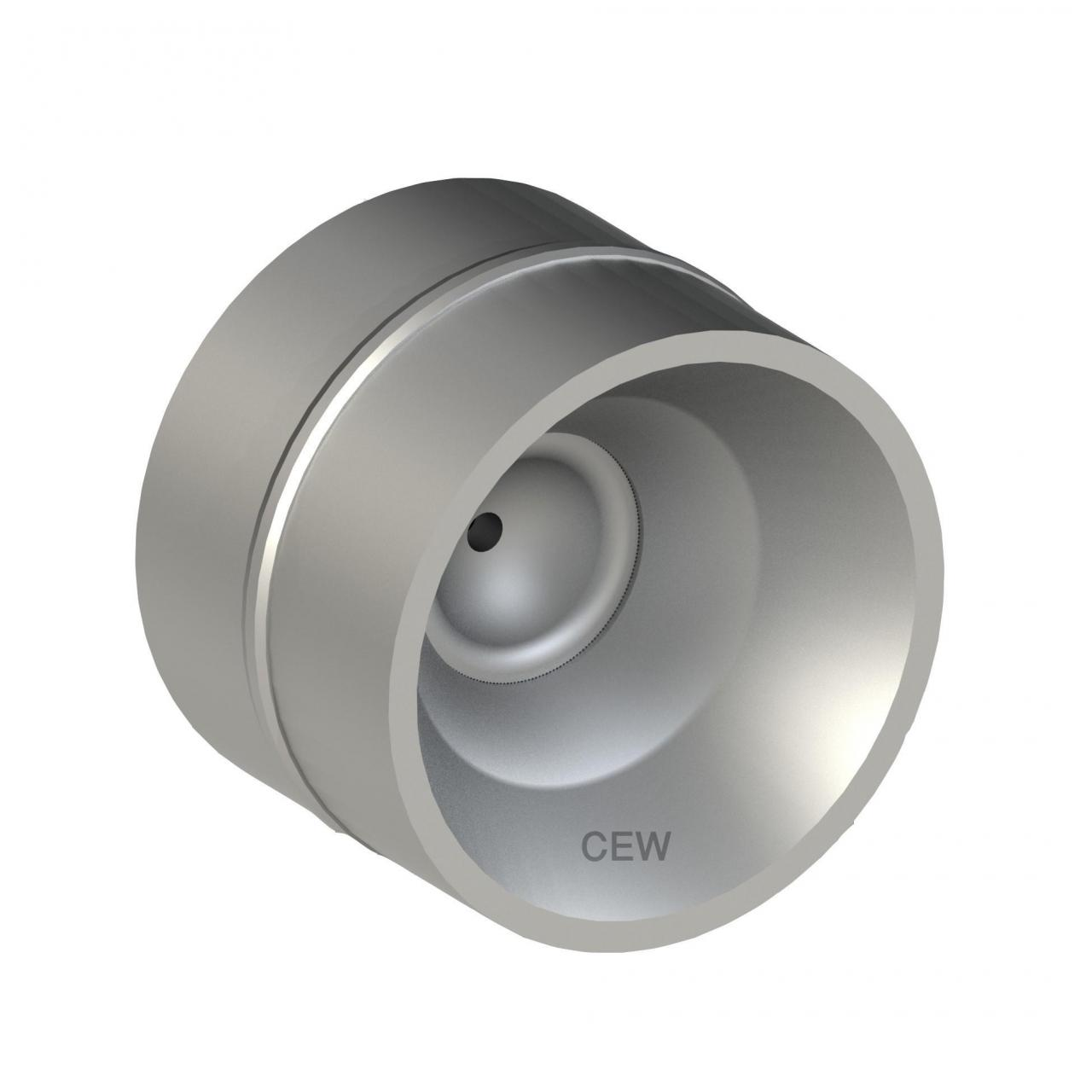 Buy cheap Piston Assembly (OEM: 3595-803-M92) from wholesalers