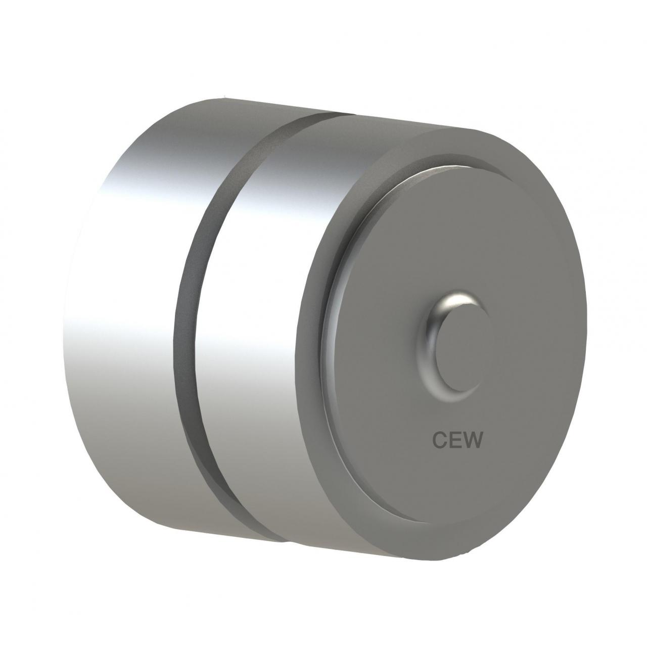 Buy cheap Piston from wholesalers