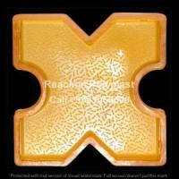 Buy cheap RISER-5 PVC Moulds from wholesalers