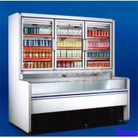 Buy cheap catering equipments ZHB-30 from wholesalers