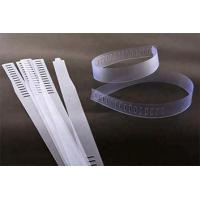 Buy cheap PVC Collar from wholesalers
