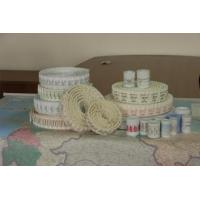 Buy cheap Suppository Film Reel from wholesalers