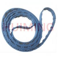 Buy cheap C50 CARDING BELT from wholesalers