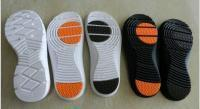 Buy cheap Clare Orange canvas slippers from wholesalers