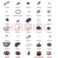Buy cheap SCHLAFHORST AUTOCONER PARTS/338 from wholesalers
