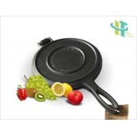China Waffle Iron HTKSR20035 on sale