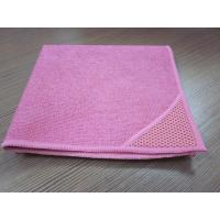 China PU+Terry cloth,absorbing cloth on sale