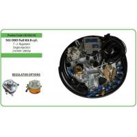 China Sequential Injection Full Kits on sale