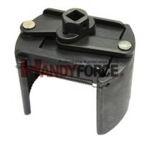 China LF0081 Oil Filter Wrench(Universal for Truck) on sale