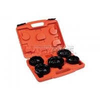 China LF0065 10PCS Cup Type Oil Filter Wrenches on sale