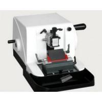 YD-315 Rotary microtome Manufactures