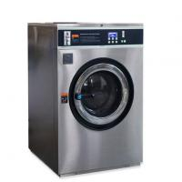 Quality Coin Operated Washing Machine for sale