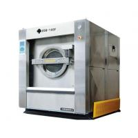 Quality Laundry Washing Machine for sale