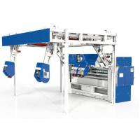 Quality Four-station Hanging Storage Type Feeder (Two-station Hanging Storage) for sale