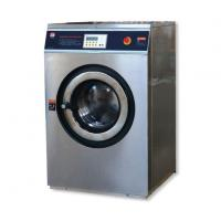 Quality Commercial Washing Machine for sale