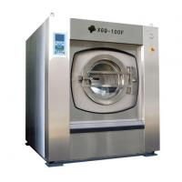 Quality Automatic 100kg Washing Machine for sale
