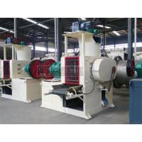 Quality Briquette Making Machine for sale