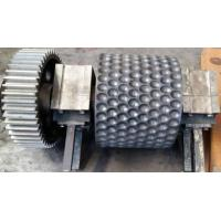 Briquette Press Machine Manufactures