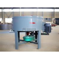 Quality Wheel Grinding Mixer for sale