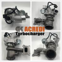 Quality K03 Turbocharger 53039880279For Ford Taurus 2.0L Ecoboost I4 for sale