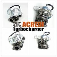 Buy cheap Toyota Hiace Hilux CT Turbo 17201-30080 from wholesalers