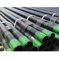 Quality Casing Pipe Casing Pipe for sale