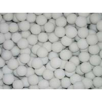 Quality Tabular Alumina Balls for sale