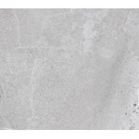 Quality Grey Rustic Porcelain Tile for sale