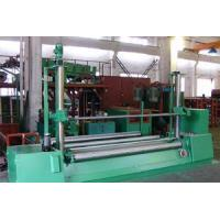Quality Rotary Cutting Machine for sale