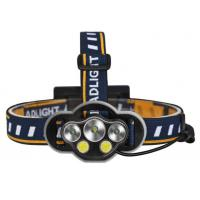 Quality Headlight WH-3035 for sale