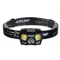 Quality Headlight WH-3063 for sale