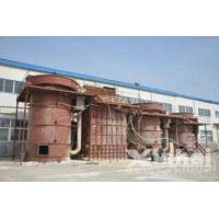 Flotation Cell Manufactures