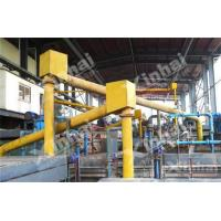 Air Lifter Manufactures