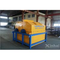 Dry Separator With Eccentric Rotating Magnetic System Manufactures