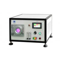 Quality 40KHz 5L Plasma Cleaner for sale