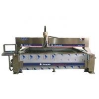 Buy cheap ONEJET50-C06*08(Classical) Water jet machine from wholesalers