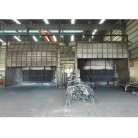 Quality Melting and Holding Furnaces for sale