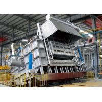 Quality Holding Furnace for sale