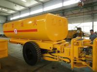 Quality Hydraulic cylinders for sale