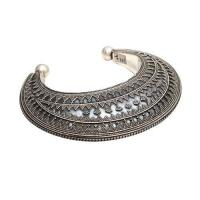 Quality Jewellery - 1 for sale