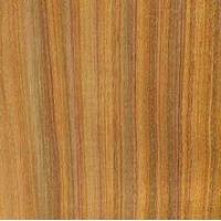 Buy cheap SAS-Canarywood from wholesalers