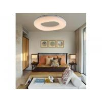 Quality Ceiling Light4 for sale