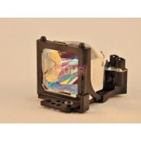 Buy cheap Projector Lamp X40 from wholesalers