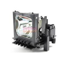 Buy cheap Projector Lamp X70 from wholesalers