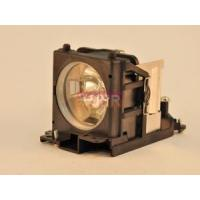 Buy cheap Projector Lamp X68 from wholesalers