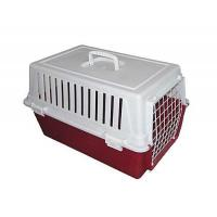 China High Quality Pet Plastic Air Box Item:KS-PCL002 on sale
