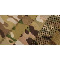 Buy cheap MILITARY TEXTILES FABRICS UNIFORMS AND CAMO NETS from wholesalers