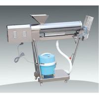 Capsule filling machine HPJ-A Manufactures